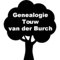 Touw van der Burch