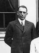 Willem Frederik Jonkman