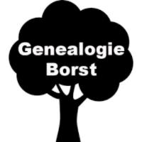 Borst