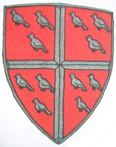Heren van Haarlem