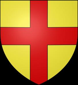 Mortagne