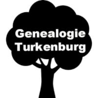 Turkenburg