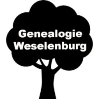 weselenburg