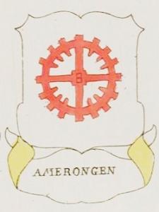 Amerongen3