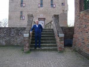 Doornenburg12
