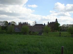 Doornenburg13