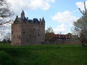 Doornenburg14