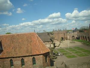 Doornenburg27