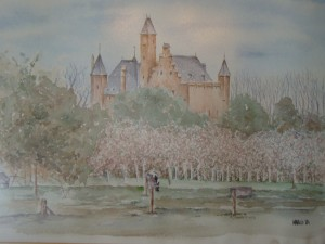 Doornenburg4