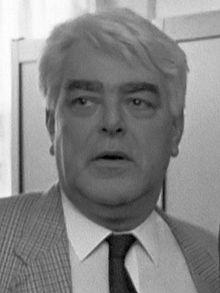 Fred Racké
