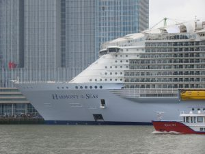 harmony of the seas4