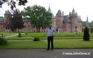 kasteel de Haar5