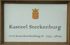 sterkenburg7a