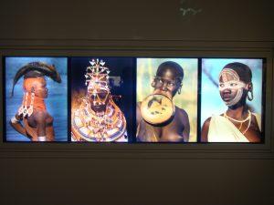 Afrika Museum10