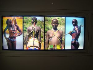 Afrika Museum11
