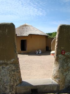 Afrika Museum14