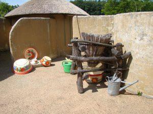Afrika Museum15