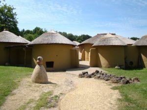 Afrika Museum17