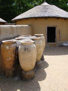 Afrika Museum18