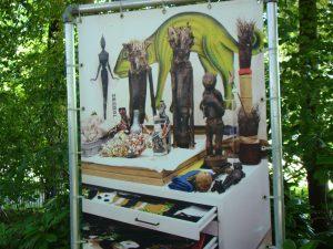 Afrika Museum2