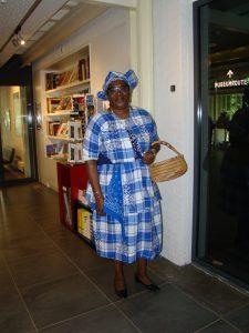 Afrika Museum26