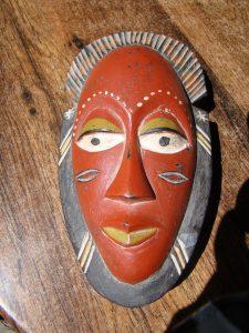 Afrika Museum27