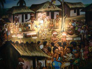 Afrika Museum8
