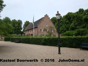 Kasteel Doorwerth10