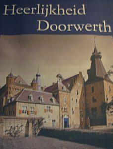 Kasteel Doorwerth16