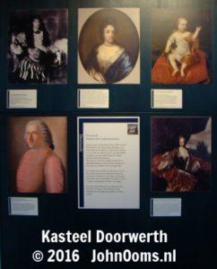 Kasteel Doorwerth17