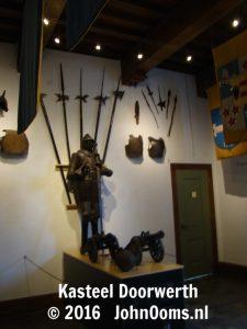 Kasteel Doorwerth18
