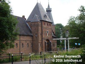 Kasteel Doorwerth2