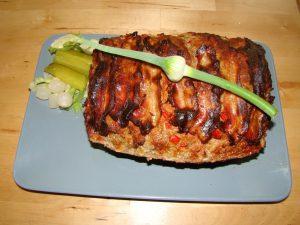 gehaktbrood1