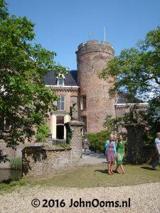 kasteel Loenersloot26