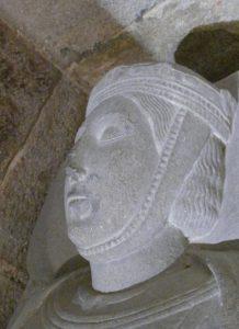 Berengaria van Barcelona