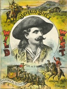 Buffalo-Bill-Programme-cover3