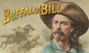 Buffelo Bill
