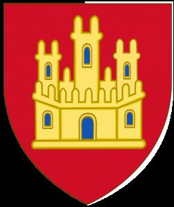 Castilië