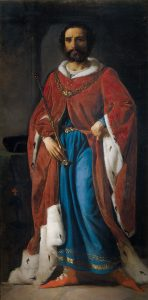 Galindo II Aznárez