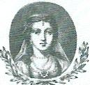 Judith van Bohemen
