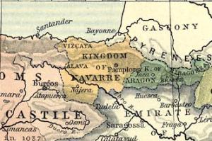 Navarra (1)