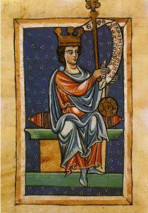 Ordoño III van León