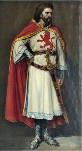 Ramiro II van León