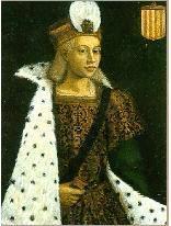 Raymond Berengar II van Barcelona