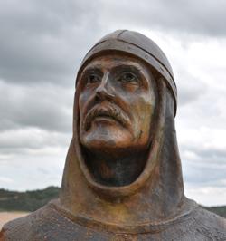 Sancho I van Navarra
