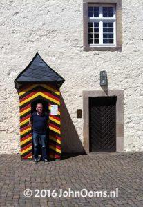 Slot Waldeck4