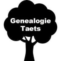Taets