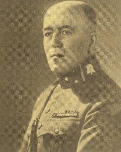 Pieter Scharroo