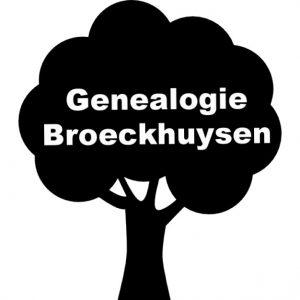 broeckhuysen