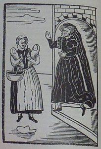 margaret-beledigt-de-bedelares